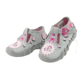 Chaussures enfants Befado 110P359 4