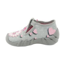 Chaussures enfants Befado 110P359 3