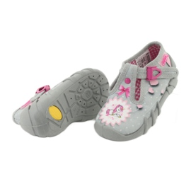 Chaussures enfants Befado 110P359 5