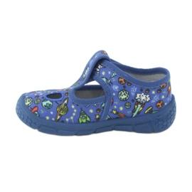 Chaussures enfant Befado 533P003 3