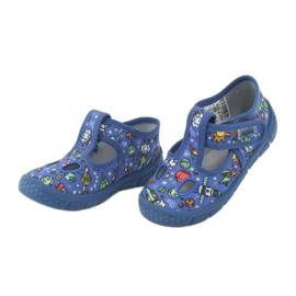 Chaussures enfant Befado 533P003 4