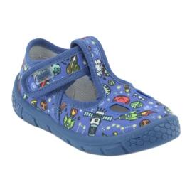 Chaussures enfant Befado 533P003 2