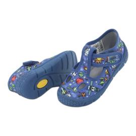 Chaussures enfant Befado 533P003 5