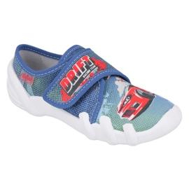 Befado Soft-B chaussures pour enfants 273X286 1