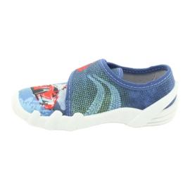 Befado Soft-B chaussures pour enfants 273X286 2