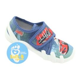 Befado Soft-B chaussures pour enfants 273X286 6