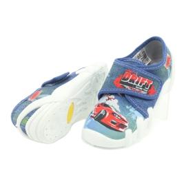 Befado Soft-B chaussures pour enfants 273X286 4