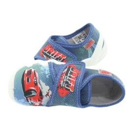 Befado Soft-B chaussures pour enfants 273X286 5