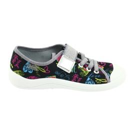 Befado chaussures pour enfants 251Y137 6