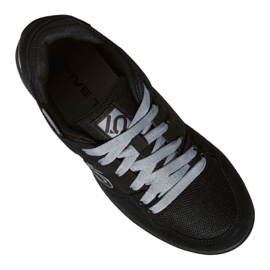 Chaussures adidas Five Ten Freerider M BC0669 4