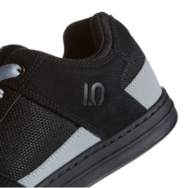 Chaussures adidas Five Ten Freerider M BC0669 6