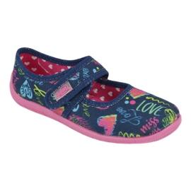 Befado chaussures pour enfants 945Y431 1