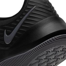 Chaussure d'entraînement Nike Mc Trainer M CU3580-003 noir 1