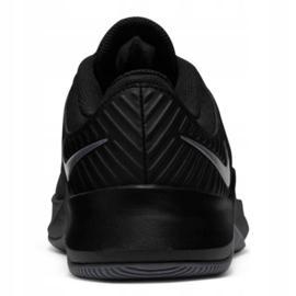 Chaussure d'entraînement Nike Mc Trainer M CU3580-003 noir 3