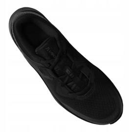 Chaussure d'entraînement Nike Mc Trainer M CU3580-003 noir 4