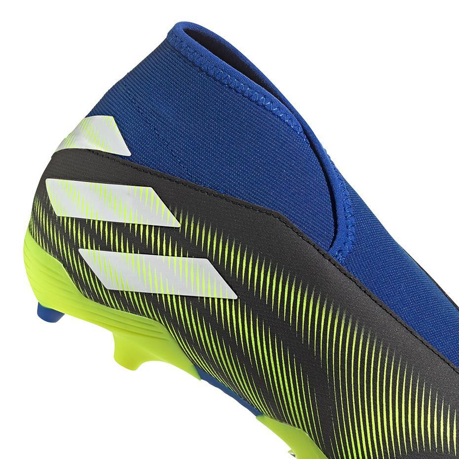 miniature 5 - Adidas lièges chaussures de foot sport produits de sport synthétique