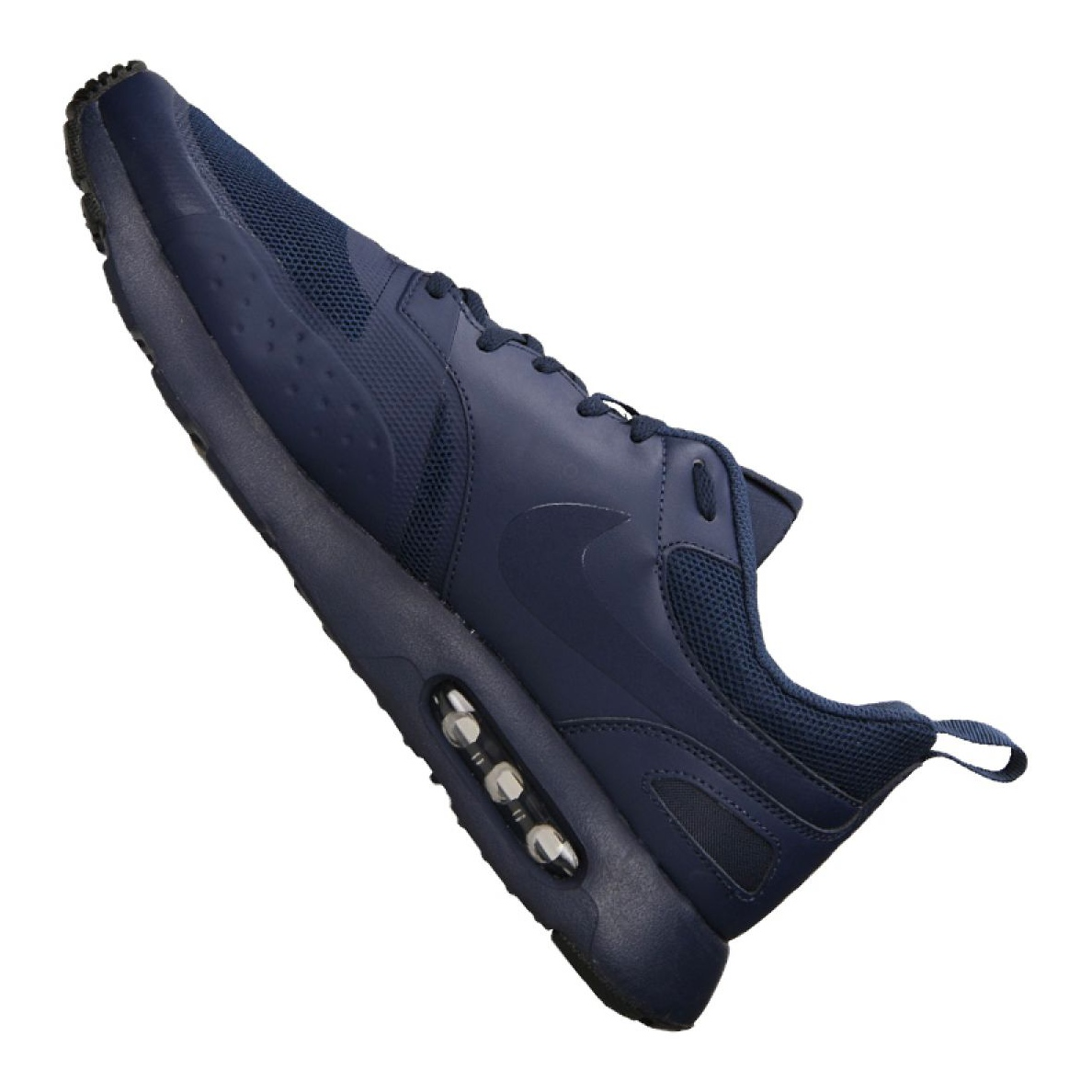 marine Air chaussures 401 Max 918230 M Détails Vision Nike sur Lj5RA34