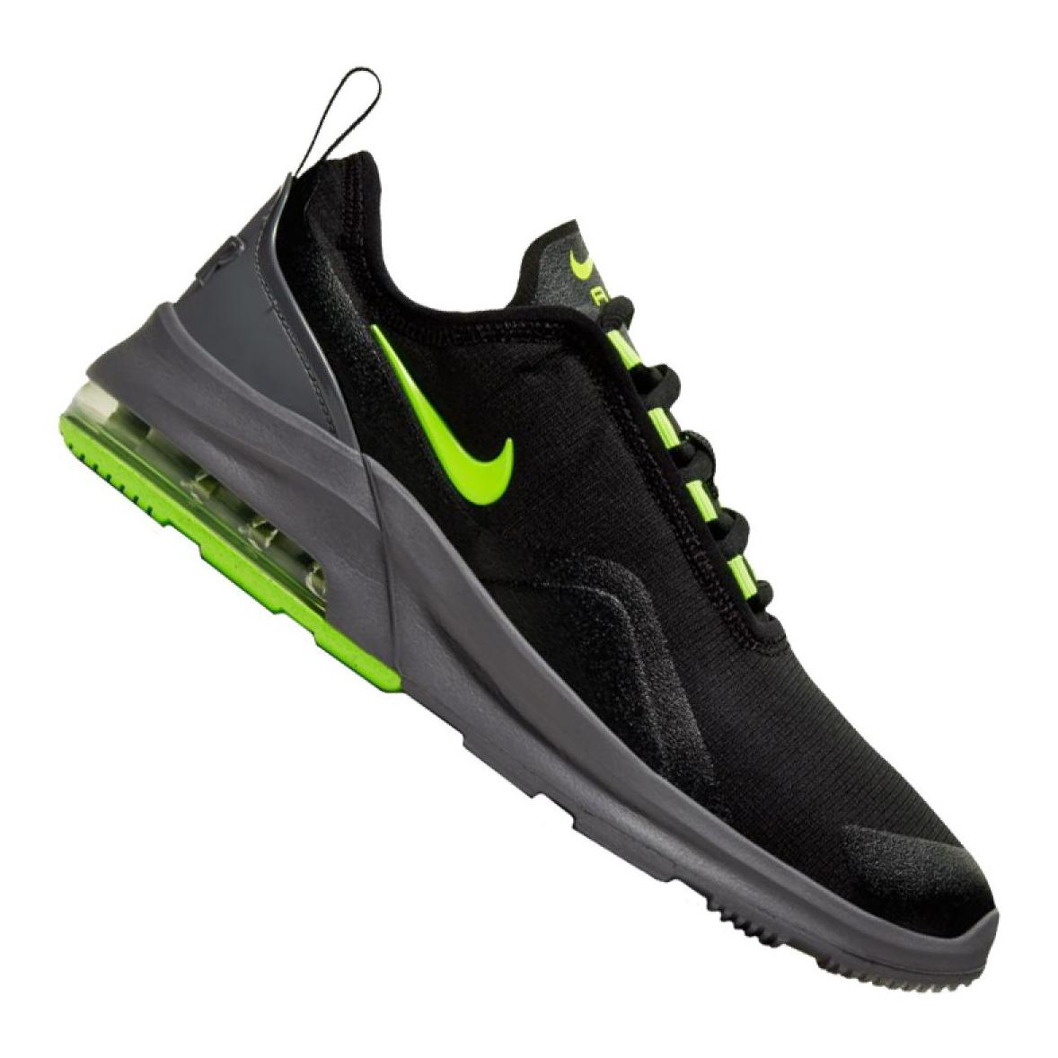 chaussure nike air max junior