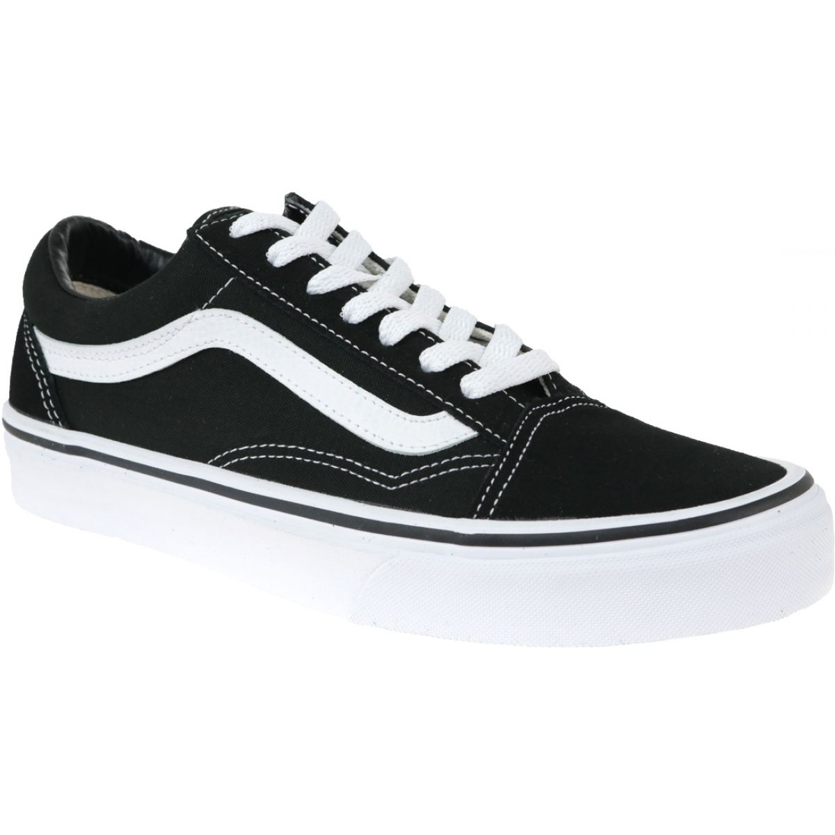Details about Viking Chaussures Vans Old Skool VD3HY28 noir