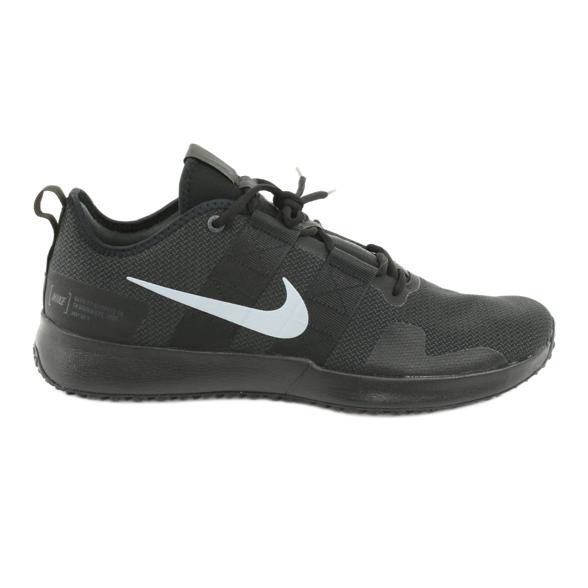 Nike Air Max Kantara, Chaussures de Running Compétition Homme