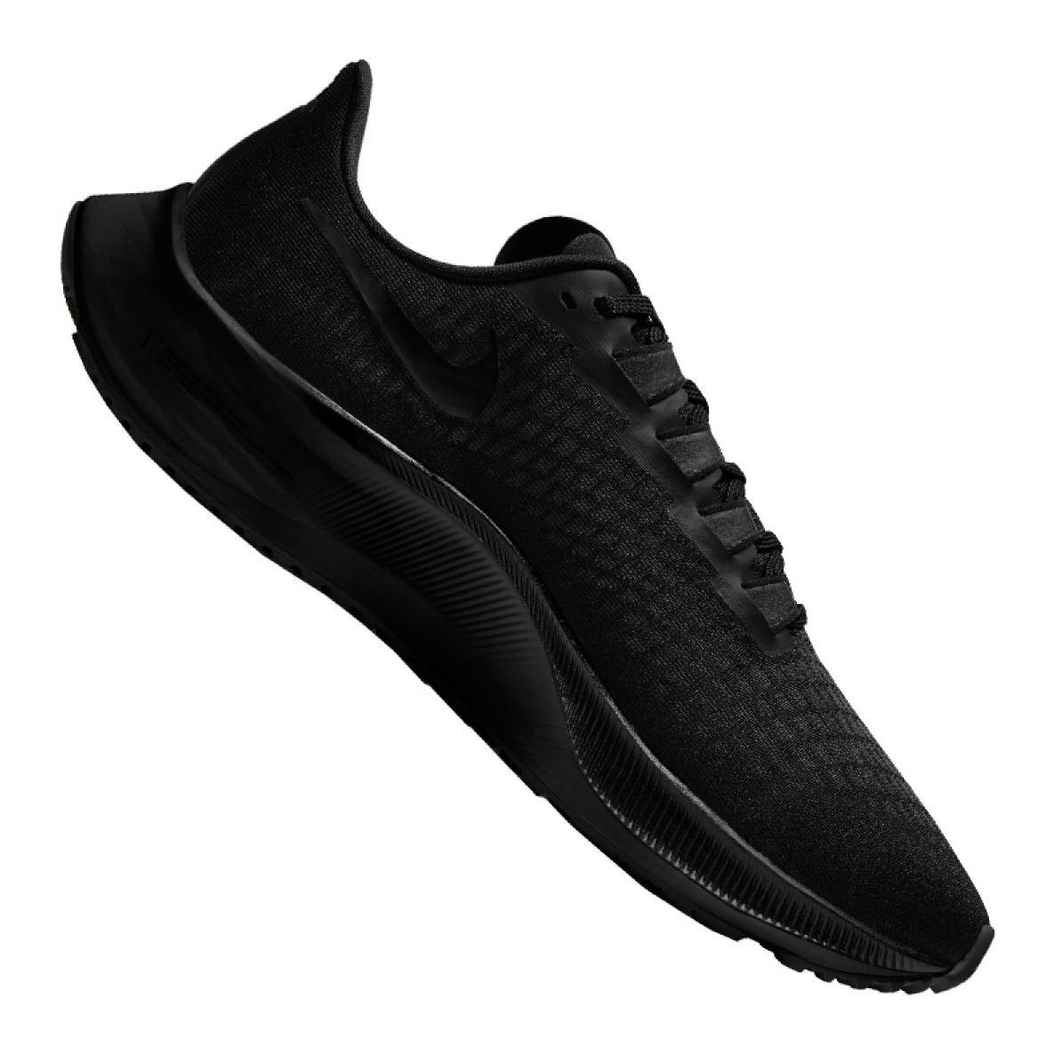 Détails sur Chaussures de running Nike Air Zoom Pegasus 37 M BQ9646 005